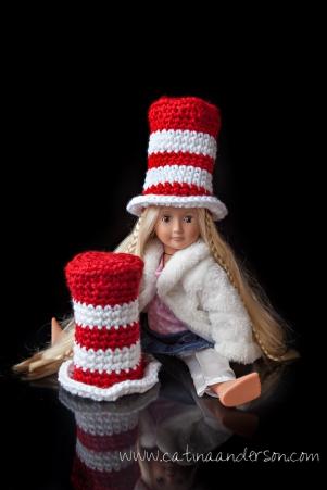 Crochet catinaanderson.com