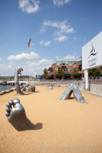 20140701_National_Harbor-9290