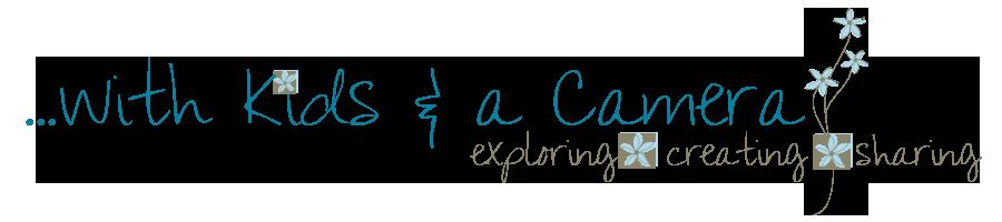 catinaanderson.com logo